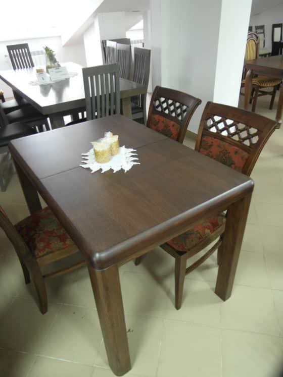 bengal stol
